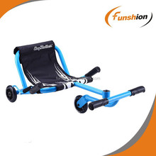 Cool riding toys 3 wheel ezy roller ride-ons