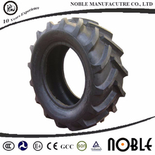agriculture tire 6.50-16 inner tube agriculture tire and tractor tire 6.50-16
