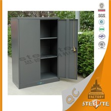 Metal Filing Cabinets Office Furniture Factory in China