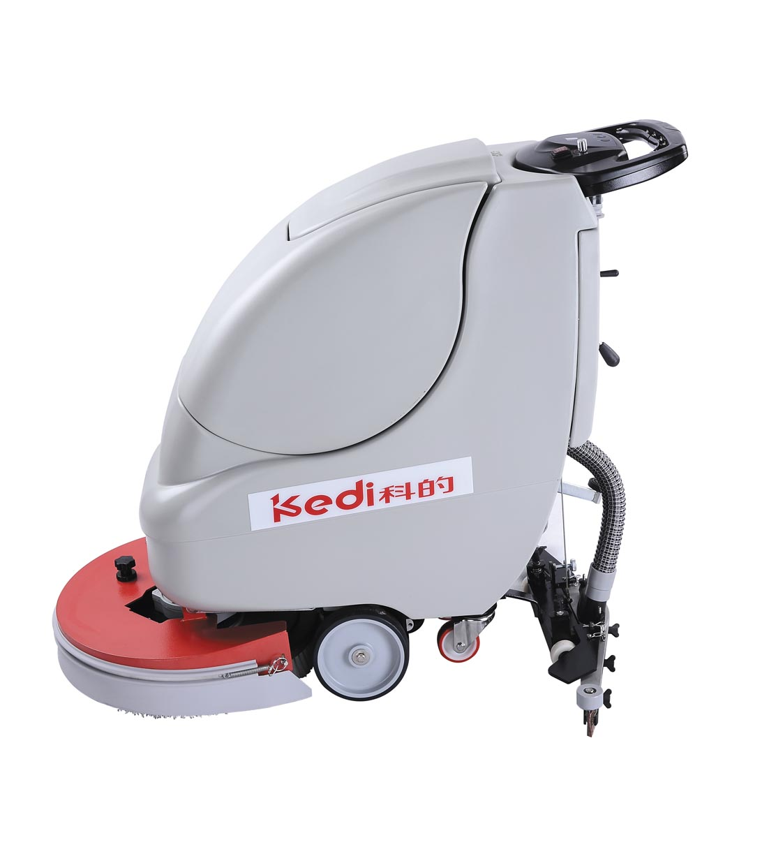 Floor cleaning equipment for Floor cleaning machine
