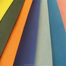 Small order acceptable 2015 Anti Dust-mite Nonwoven Fabric