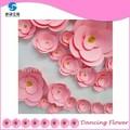Por atacado do casamento decoração de flores de corte( wfag- 55)