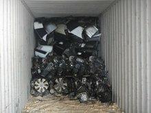 Hyundai,Ssangyong,Daewoo,Kia(all auto mobile spare parts)
