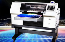 uv led flatbed printer,1 year warranty uv- flatbed printer