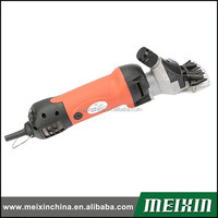New Design Electric Sheep Shears/ Sheep Clipper for Sale