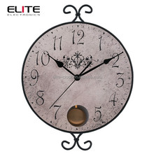 personalized home decor old antique pendulum wall clocks