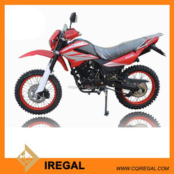 off road motorcycle 200cc for italika engine HOT SALE CHEAP