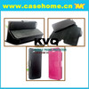 For iPhone 5s, for iPhone 5 case, for iPhone 5s leather covers