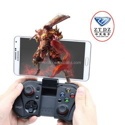 Wholesale 10 tablet for android, controller for ios, cheap wireless joystick