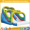 giant inflatable slide for sale,small indoor inflatable slide