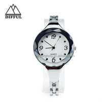 2014 fashion trendy mens hight quality silicon men top brand mens silicone sport watch