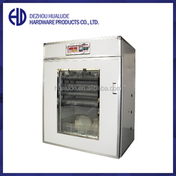 Top Brand In China Custom Made Poultry Egg Incubator Incubator In Kerala For Sale