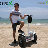 Cheap off-road two wheels self balancing electric scooter