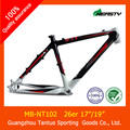 bicicleta de montaña de los marcos para la venta