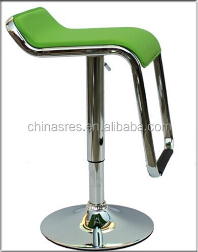 Bar Chair Bar Stool Parts Buy Bar Chair Bar Stool Parts