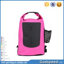 2015 backpack travel bag,children travel trolley luggage bag,canvas travel bag