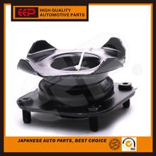 Strut Mount for Mazda Capella 626GE GA5R-28-390A auto parts