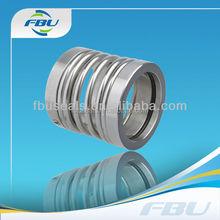 mechanical shaft seals alternative to Pillar US1/US2