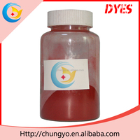 Best Price Disperse Red 277 Textile Chemicals and Dyestuff