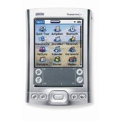 Palm Tungsten E2 Ml Handheld (Multi-Lingual Edition) PDA