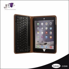 7 inch pu tablet case for samsung ipad