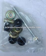 Stabilizer Link Repair Kit for Nissan 54618-02E00