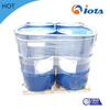 Dimethicone (methyl silicone oil) IOTA 201 lubricating oil additives -10008