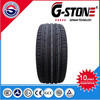 Customized China 185/60R14 Radial Passenger Car Tyre