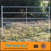 low price hinge joint horse fence high quality (manufacturer)