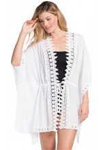 Wholesale custom women wear latest fashion crochet cover up pictures of girls without underwear