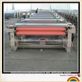 sulzer telar de la máquina para la fabricación de gasa médica