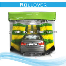 FD rollover fully automatic car wash for sale,automatic car wash machine price