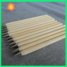 Promotional Eco-friendly Printed Natural Wood Pens