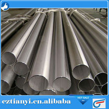 High demand products in market 304 stainless steel tube