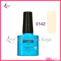 BMG Naill Gel cleaner nail gel cleaner uv gel pen nail corrector
