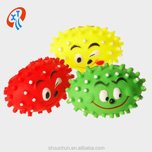 new design squeaky vinyl dog toys pet toys