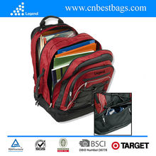New design high quality largest pack