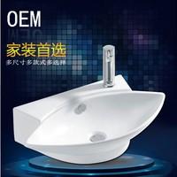 ceramic water antique wooden wash basin