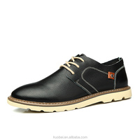 New Style wholesale cheap casual shoe fashion name brand Dress Shoes for men