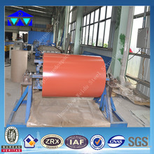 2014 Hot ppgi colored steel,ppgi / coated steel coil,prime ppgi sheets