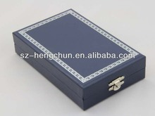 Small wooden boxes wholesale made in China,custom made wooden boxes