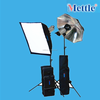 photo studio flash lighting for photography -M2607