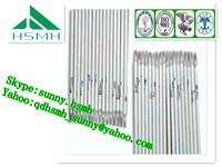 electrodes for welding esab magnesium carbide E6013 E7018