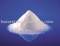 [P] Hydroxy Propyl Methyl Cellulose ,hypromellose ,hpmc , 9004-65-3 ,Pharmaceutical grade ,HPMC K4M ,E15,E5, hpmc k15m