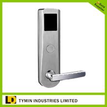 La cerradura de la puerta mecánica eléctrica , cerradura de combinación más barata