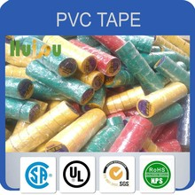 wholesale custom logo 3m glossy wire used high voltage insulting tape