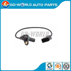 High Quality Crankshaft Position Sensor CKP Sensor Automotive Parts For AUDI/SEAT/SKODA/VW OEM Ref.#: 01M 927 321 B/01M927321B