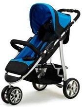 Sport Version Baby Stroller(EN1888)