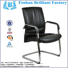 ant folding with armrest love sex chair BF8126A3