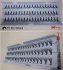9 Ply individuais flare feita na indonésia